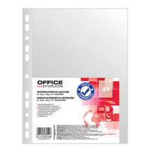 Office Products ფაილი (100 ცალიანი)