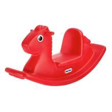little tikes სათამაშო ცხენი