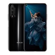 Honor მობილური ტელეფონი Honor 20 (6GB/128GB) Dual Sim LTE Black