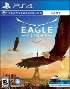Sony PS4 Eagle