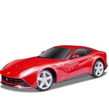Maisto Ferrari F12berlinetta დისტანციური მართვის მანქანა