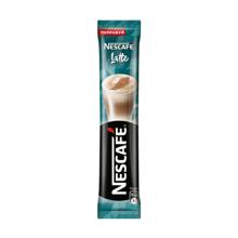 Nescafé ყავა Classic Latte 18 გრ