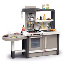 SIMBA სათამაშო სამზარეულო