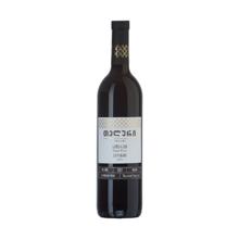 TELIANI VALLEY წითელი მშრალი ღვინო საფერავი Teluri 1.5 ლ