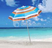 პლაჟის ქოლგა 2019CMP011