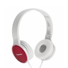 Panasonic RP-HF300GC-P Pink ყურსასმენი