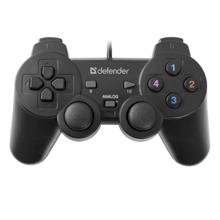 Defender Omega USB კონტროლერი