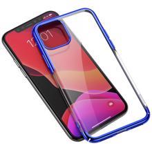 Baseus მობილურის ქეისი CASE FOR IPHONE 11 5.8 inch