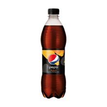 Pepsi მანგო 500 მლ