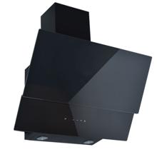 LUXELL DA6-835 Black გამწოვი