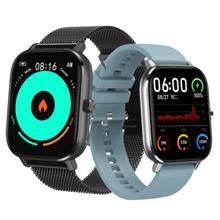Smart Watch DT35 სმარტ საათი