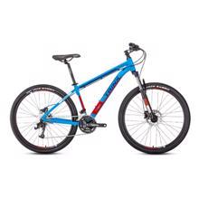TRINX M700 ELITE ველოსიპედი