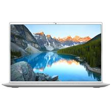 "Dell Inspiron 7400 14.5"" i5-1135G7 8GB ნოუთბუქი"