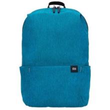 Xiaomi Mi Casual Daypack Bright Blue ნოუთბუქის ჩანთა