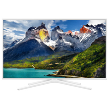 Samsung UE49N5510AUXRU Smart Full HD ტელევიზორი 49""