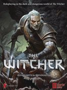 The Witcher TRPG როლური თამაში