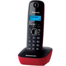 Panasonic სტაციონარული ტელეფონი KX-TG1611UAR