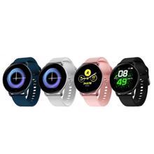 Smart Watch x9 სმარტ საათი