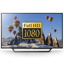 "SONY KDL40WD653 Full HD Smart ტელევიზორი 40"""