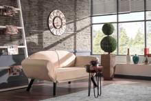 Cozy Home ორადგილიანი დივანი Genzo PRE-ORDER