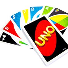 bgc სამაგიდო თამაში Uno Spin