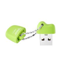 APACER  AH159 32GB Green USB ფლეშ მეხსიერება