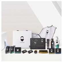 tsvera * წვერა სასაჩუქრე ნაკრები XL