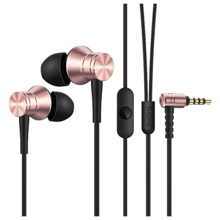 1MORE Piston Fit In Ear Headphones ყურსასმენი