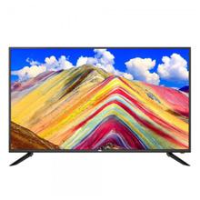 """VOX 55ADS314H Smart 4K ტელევიზორი 55"""""""