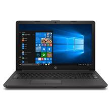 "HP 250 G7 197P3EA i3 1005G1 4GB ნოუთბუქი 15.6"""