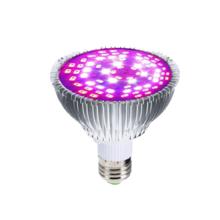 ნათურა 18W LED