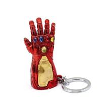 ბრელოკი Nano Gauntlet: Iron Man