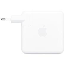 Apple Model A2166 96W USB-C Power Adapter ნოუთბუქის ადაპტერი