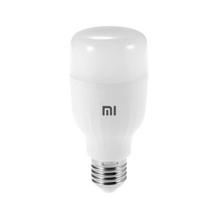 Xiaomi Mi Smart LED Bulb Essential ნათურა