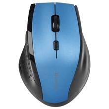 Defender Accura MM-365 Blue მაუსი