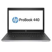 HP ნოუთბუქი HP PROBOOK 440 G5