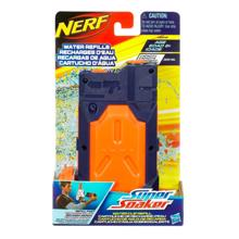 HASBRO Nerf - Super soaker Clip tank