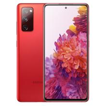 Samsung Galaxy S20 FE 6/128GB Red მობილური ტელეფონი