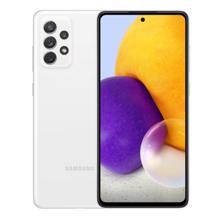 Samsung A725F Galaxy A72 (6GB/128GB) მობილური ტელეფონი
