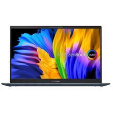 ASUS UX325EA-KG304 ZenBook 13.3'' OLED Pine Grey ნოუთბუქი