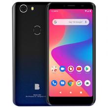 BLU G50 G0330WW 2/32GB Black მობილური ტელეფონი