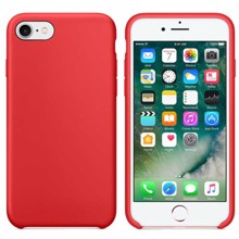 REMAX Case for iPhone 7 Plus Red ქეისი