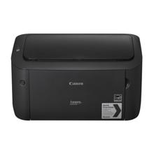 Canon i-SENSYS LBP6030B პრინტერი