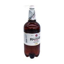 Ragnar ლუდი 2.5 ლ