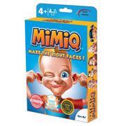 MiMiQ − სამაგიდო თამაში