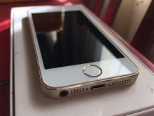 იყიდება ორიგინალი ამერიკიდან iPhone 5s, 32 GB