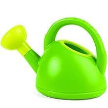 Hape ქვიშის სათამაშო Watering Can, Green