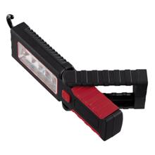Hama Professional LED Work Lights სამუშაო ფანარი საკიდით