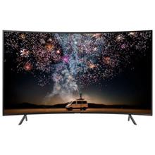 "Samsung UE55RU7300UXRU 4K UHD Smart ტელევიზორი 55"""