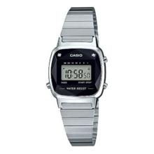 Casio საათი LA670WAD 1DF
